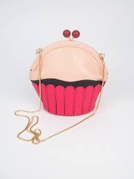 cupcake purse cupcake purse vintage