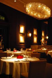 Restaurant Decoration Restaurant Andrew Fairlie Wikipedia