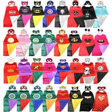 halloween costumes super heros halloween costumes superheroes reviews online shopping halloween