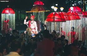 wedding bands in delhi wedding band services in delhi ncr rajdhani band