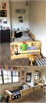 ideas splendid bunk bed designs for small rooms aint no way im