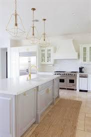 marvellous kitchen lights ideas rajasweetshouston com