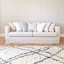 Second Hand Ikea Sofa 116 Best Livingrooms Images On Pinterest Sofa Covers