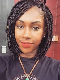 black braided hairstyles 2017 u2013 big small african 2 and 4 cornrows