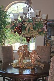decoration breathtaking accessories for christmas decoration