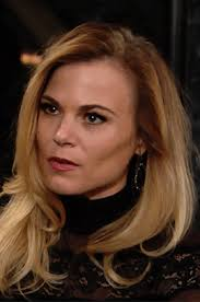 re create tognoni hair color file gina tognoni as phyllis newman png wikipedia