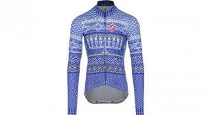 light up hanukkah sweater tacky holiday cycling jerseys bikeradar usa