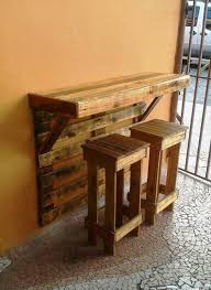 Wedding Guest Board From Pallet Wood Pallet Ideas 1001 by Top 30 Pallet Ideas To Diy Furniture For Your Home Diy Furniture