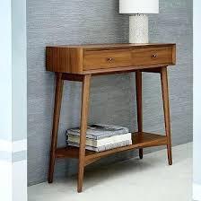 20 round decorative table 20 inch round decorator table home design kapadokyarehberi info