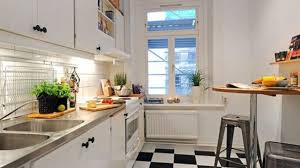 cheap kitchen decorating ideas for apartments small apartment kitchen decorating ideas callumskitchen