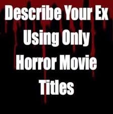 spirit halloween facebook name a horror movie where the spirit halloween facebook