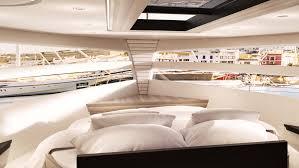lexus yacht interior boats archives the billionaire shop