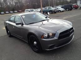 dodge charger 2012 specs 2012 dodge charger data info and specs gtcarlot com