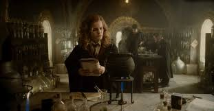 happy birthday to the brightest witch of her age hermione granger
