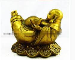 compare prices on gold buddha ornaments shopping buy low