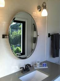 Wall Mirrors For Bathroom Vanities by Home Depot Mirrors For Bathroom Kavitharia Com