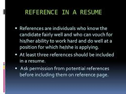 Reference In A Resume Free Antigone Tragic Hero Essays English Cover Letter Dear Sir Or
