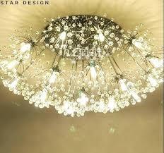 ikea ceiling lights canada ikea light fixtures kitchen lights kitchen ceiling light fixtures