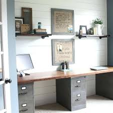 desk home office bookshelves desk office desk wall shelf office