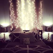 Decorative String Lights For Bedroom Wonderful Starry Led String Lights From Ylighting Lights