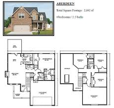 new construction floor plans meli gerogianis