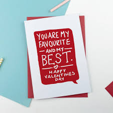 best valentines cards you are my best s card by a is for alphabet