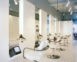Home Interior Design Dubai by Home Design Classic Hair Salon Interior Interior Home Design Home