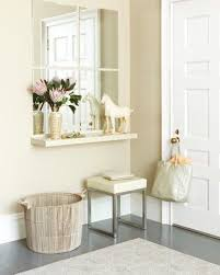 Narrow Foyer Table Best 25 Small Entryway Tables Ideas On Pinterest Small Entryway