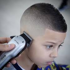 boy haircuts at home home design trendy short kids haircuts boys with blonde hair my