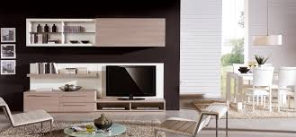 tv wall designs tv unit design for hall 2015 tv sokesh photos modern wall designs