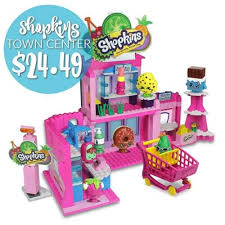 amazon black friday toys shopkins toys black friday deals cyber monday sales 2016