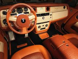 Custom Car Interior Design by Custom Car Interior Design Ideas 2 Best Images Collections Hd