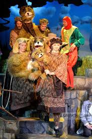 127 best shrek the musical images on musicals shrek
