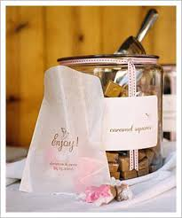 wedding favors unlimited wedding favors unlimited promo code image of ideas for wedding