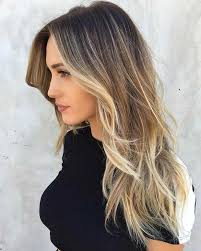 interior layers haircut 31 beautiful long layered haircuts stayglam