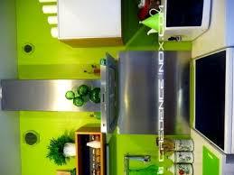 cuisine quelle couleur pour les murs quelle couleur pour les murs de ma cuisine le décoration de