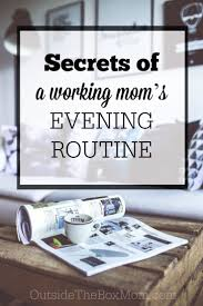 best images about let get organized pinterest dollar are you overwhelmed when wake the morning everything need