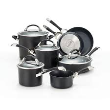 kitchen craft cabinets review kitchen kitchen craft cookware reviews for nice kitchen appliance