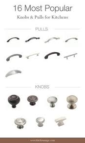 how to measure cabinet pulls are you not sure what size knobs or pulls will look best with your