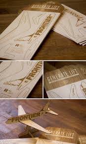 52 best balsa planes images on pinterest planes diy and aircraft