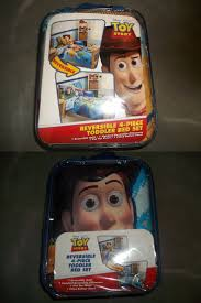 Toddler Bed Until What Age Best 25 Toy Story Toddler Bed Ideas Only On Pinterest Toy Story