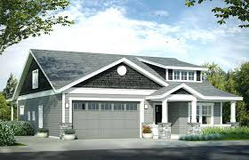 one bungalow house plans bungalow style house plans rossmi info