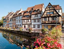 location bureau strasbourg what to do what to see in alsace strasbourg convention bureau