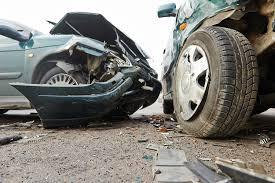 7 delayed injury symptoms after a car crash ktar com