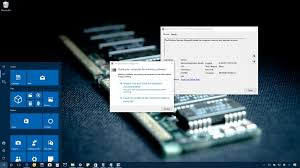 how to check your windows 10 pc for memory problems windows central
