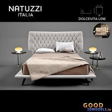 34 best natuzzi images on pinterest 3 4 beds bedroom furniture