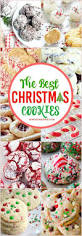 965 best christmas recipes images on pinterest christmas recipes