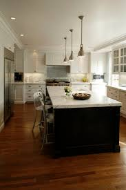 Contrasting Kitchen Cabinets 22 Best Kitchen Arch Images On Pinterest Kitchen Ideas White