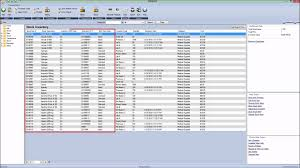 Numbers Spreadsheets Income And Expenditure Template For Small Business Expense