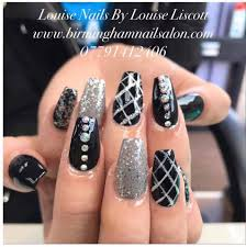 louise nails by louise liscott home facebook